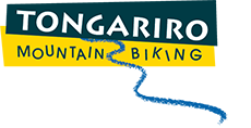 Tongariro Mountain Bike Hire